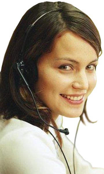 123 Teen Chat Rooms www.xsat.com.br
